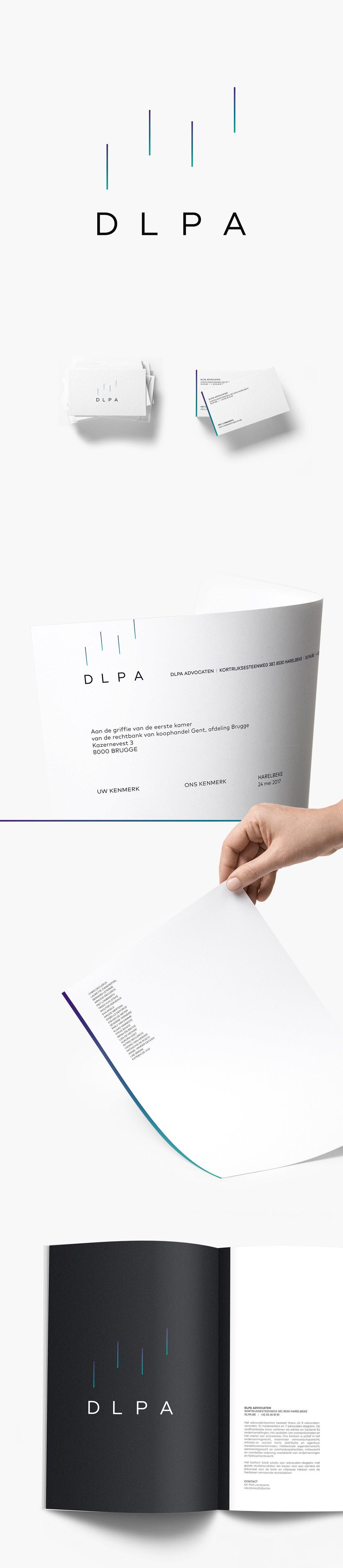 DLPA_Presentatie_01.0.jpg