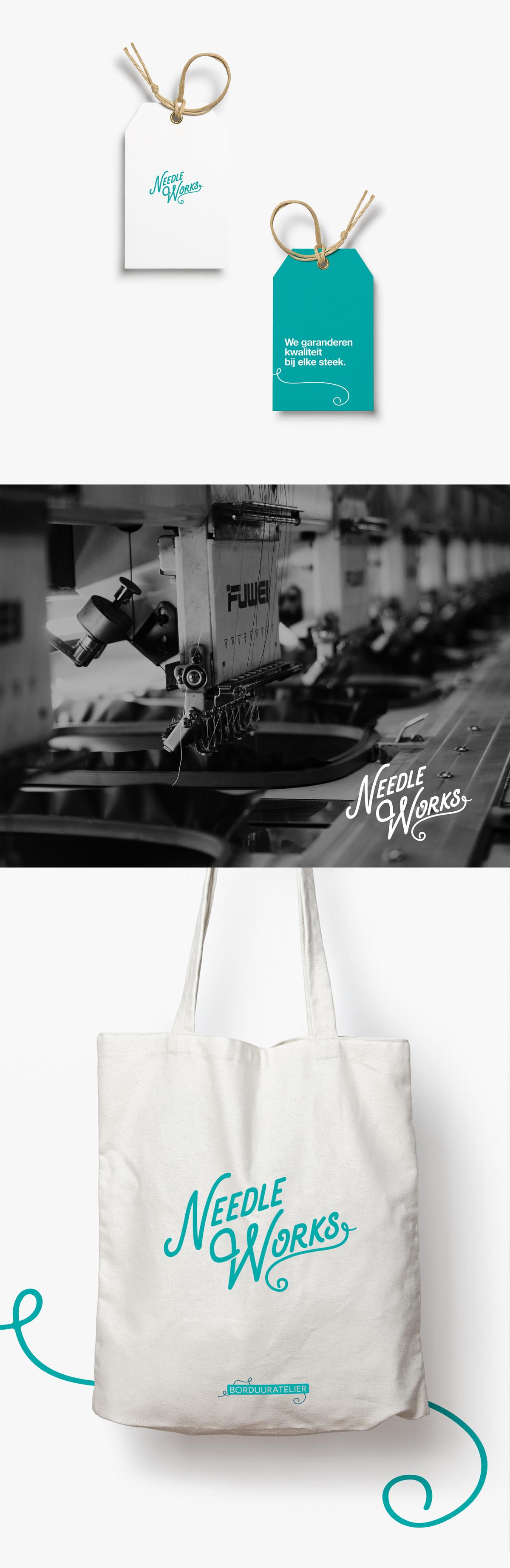 NeedleWorks_WEB_01.2
