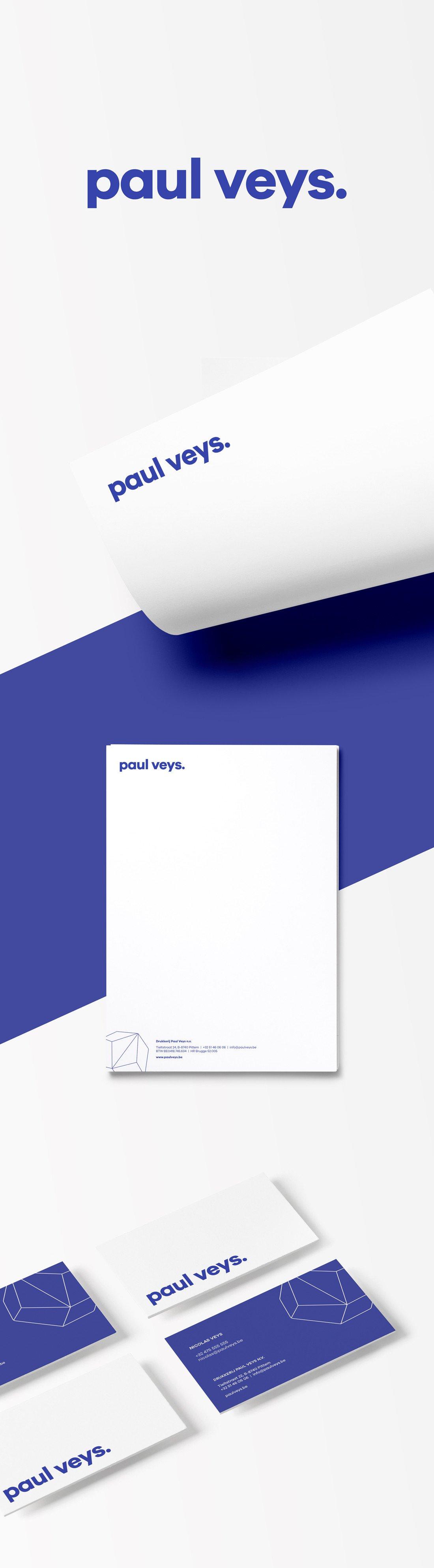 PaulVeys_LogoPresentatie_Case_01.6.jpg