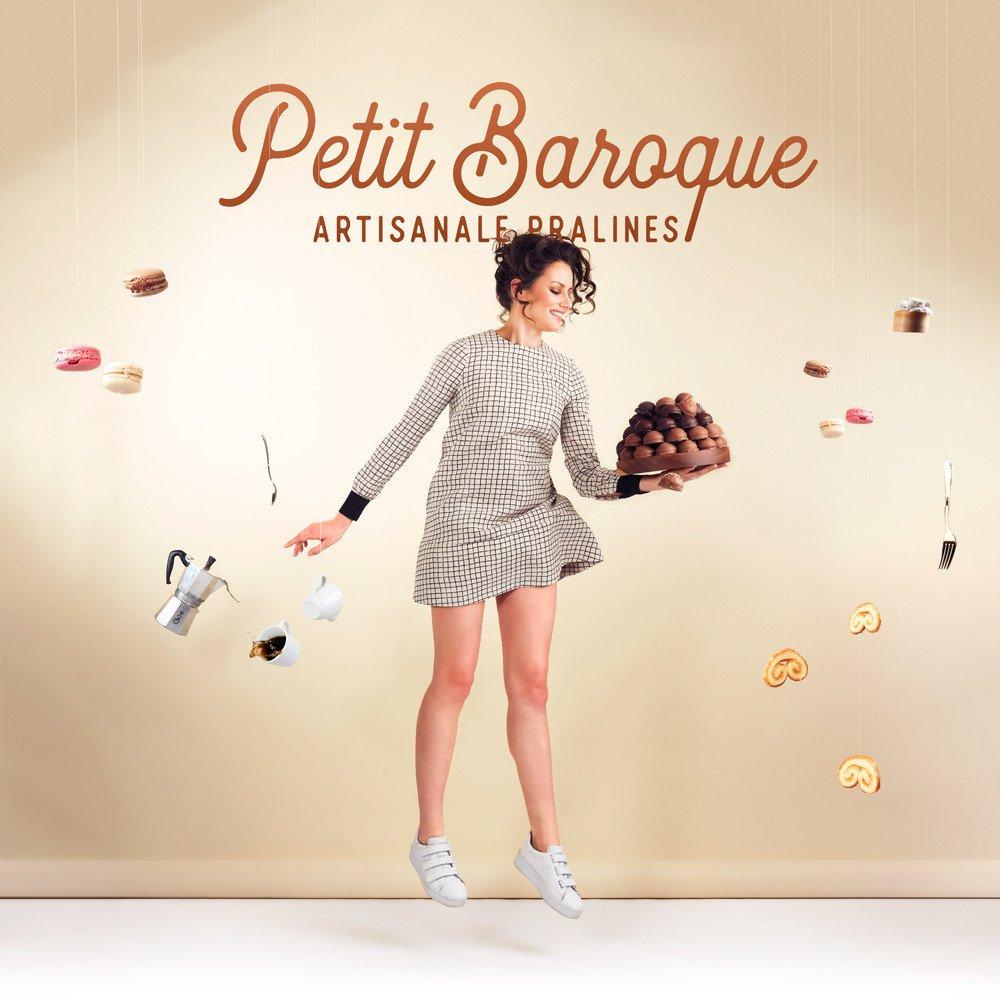 PetitBaroque_CampagneBeeld_03.3