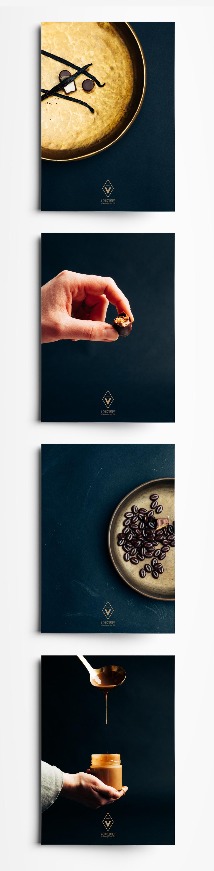 V-Chocolatier_Affiches_01.0