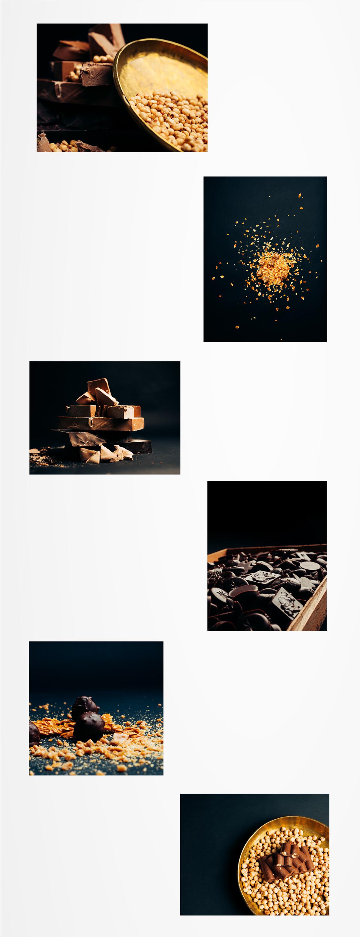 V-Chocolatier_PhotoComp_01.0