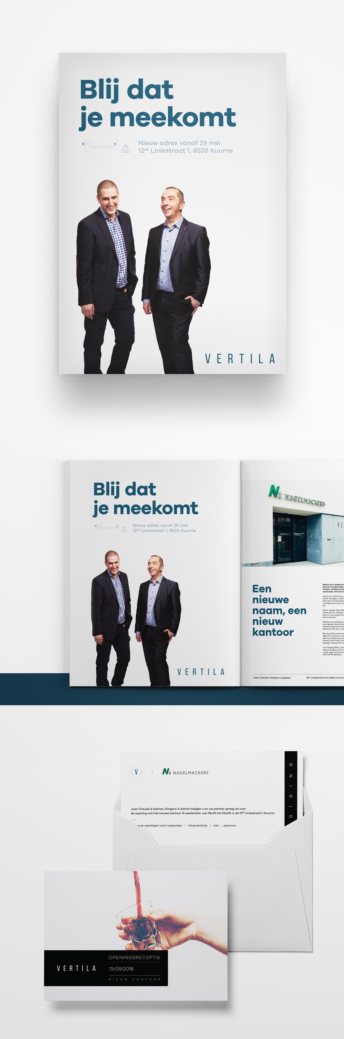 Vertila_Verhuis_Mockups_01.0