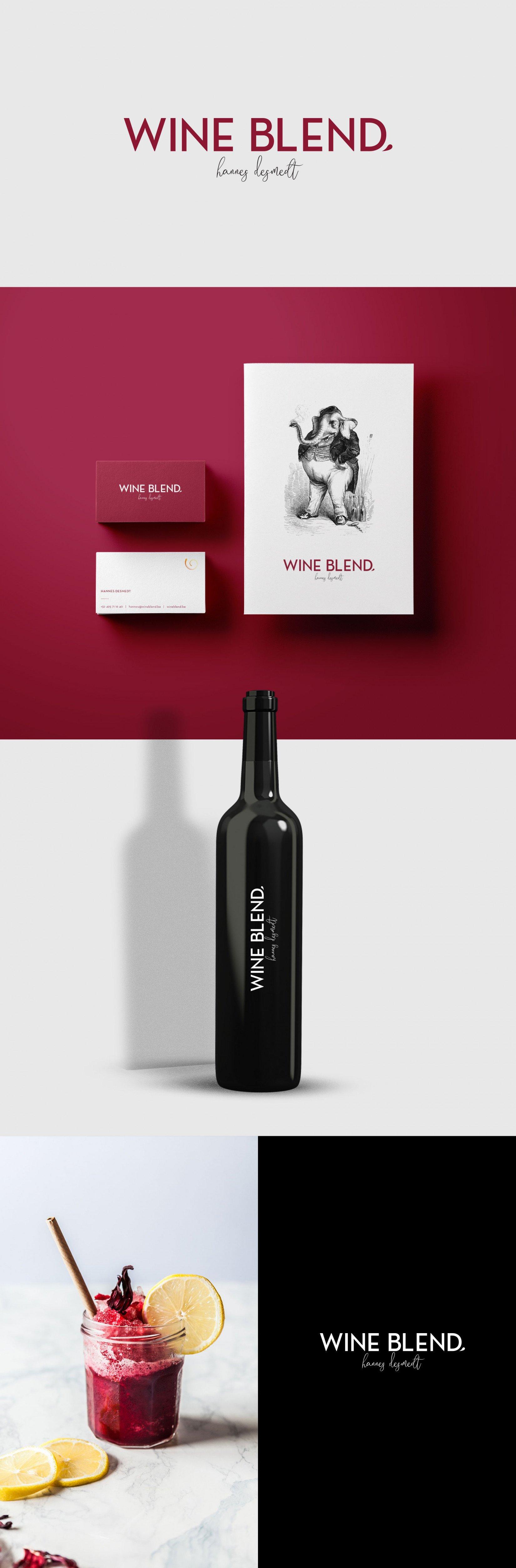 WineBlend_LogoPresentatie_WEB_01.jpg