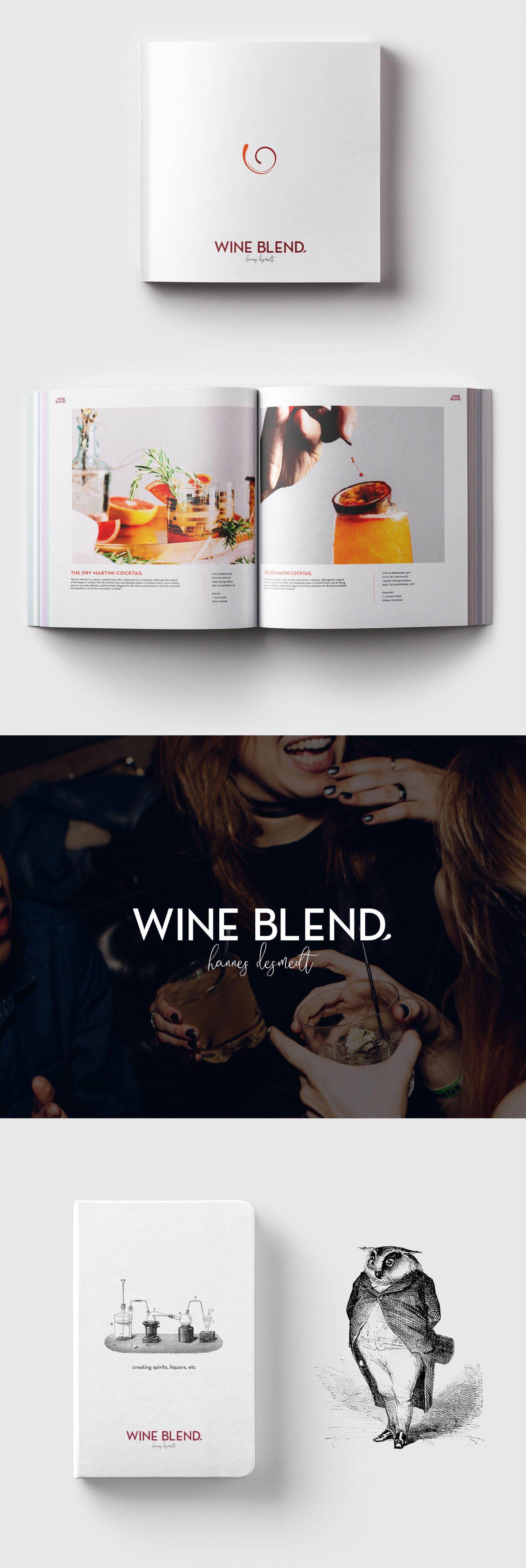 WineBlend_LogoPresentatie_WEB_02.jpg
