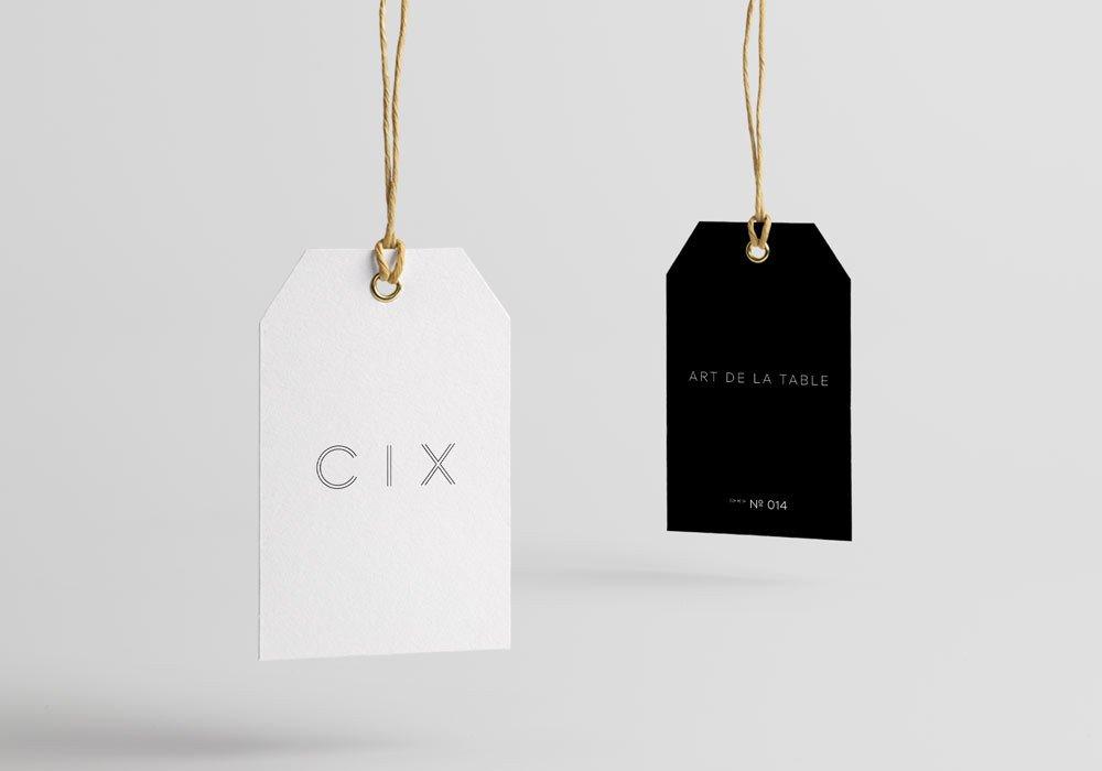 CIX_LogoPresentatie_01