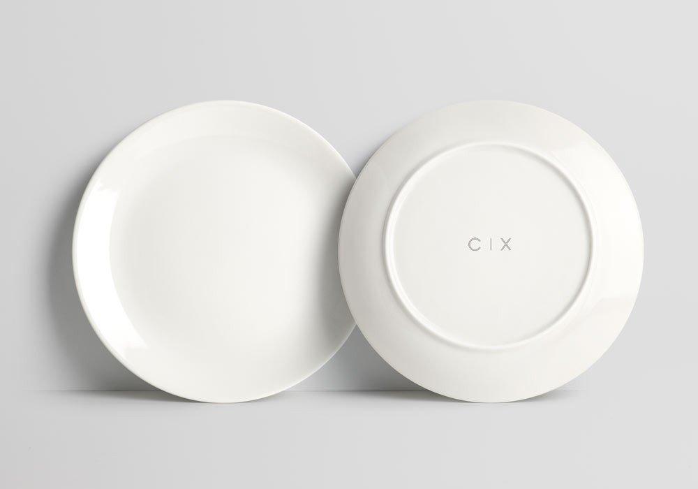 CIX_LogoPresentatie_02