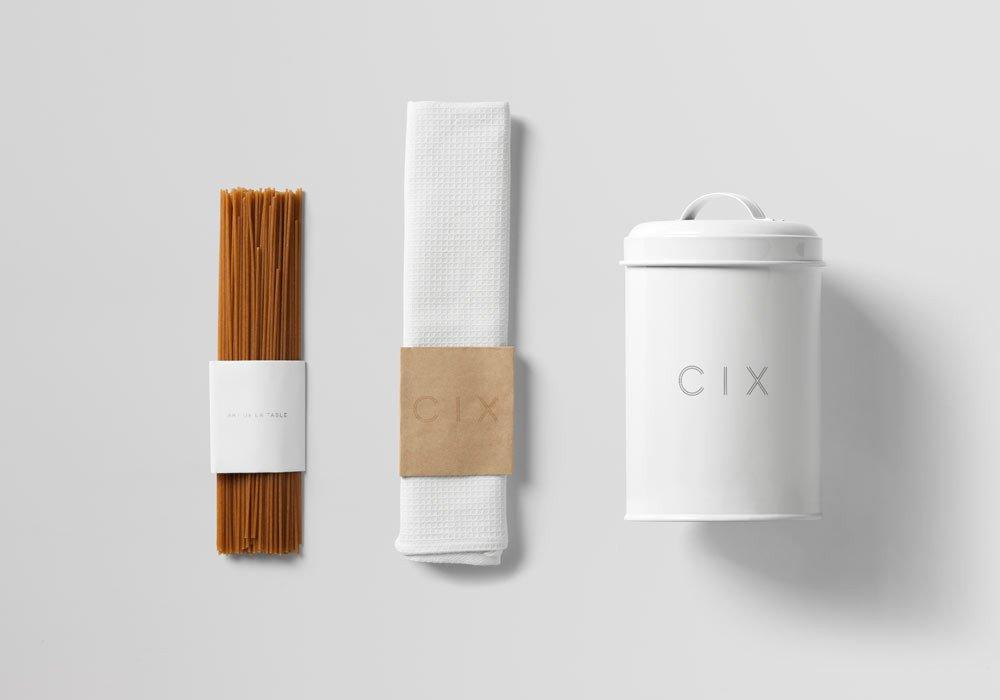 CIX_LogoPresentatie_06