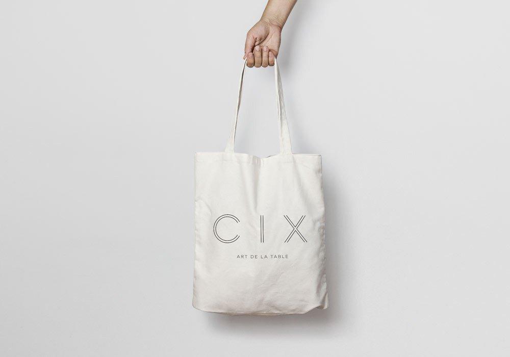 CIX_LogoPresentatie_07