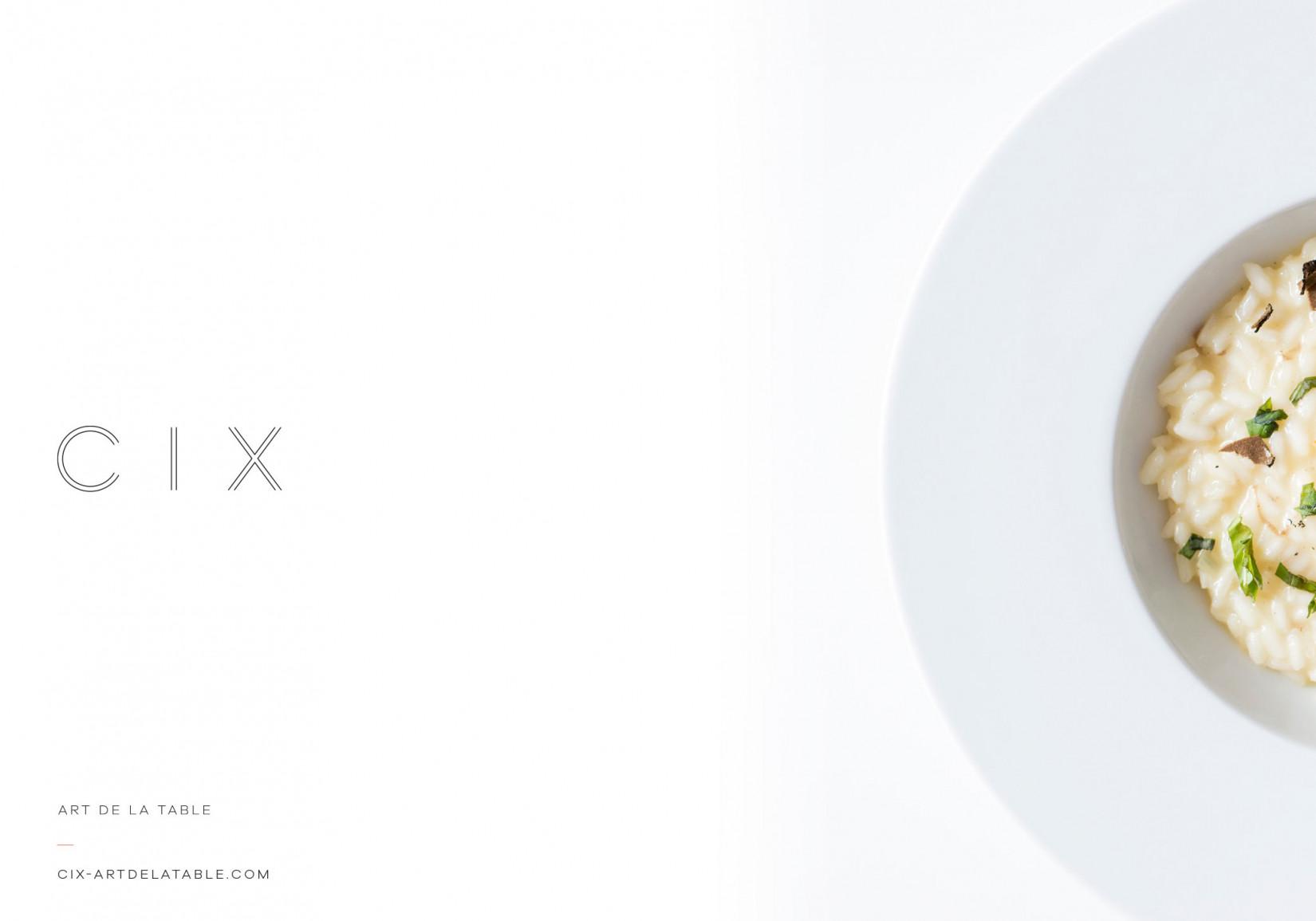 CIX_LogoPresentatie_09