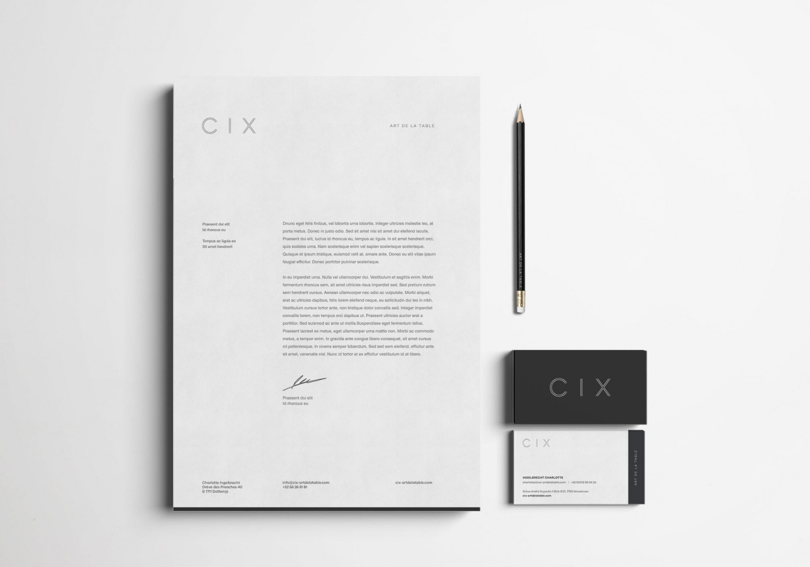 CIX_LogoPresentatie_12