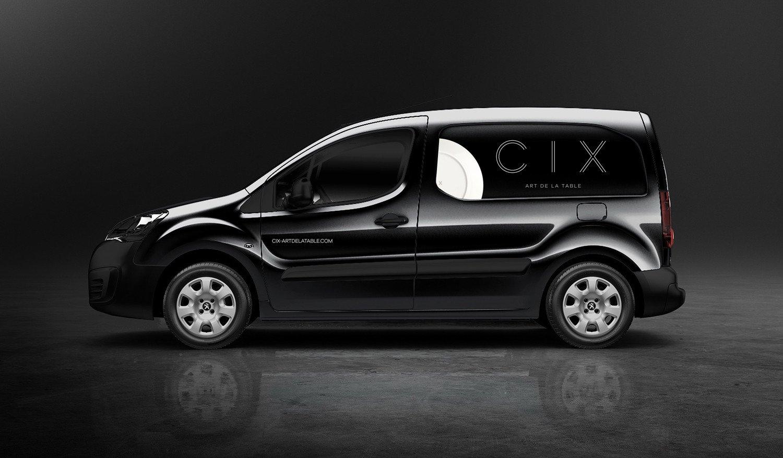 CIX_LogoPresentatie_15