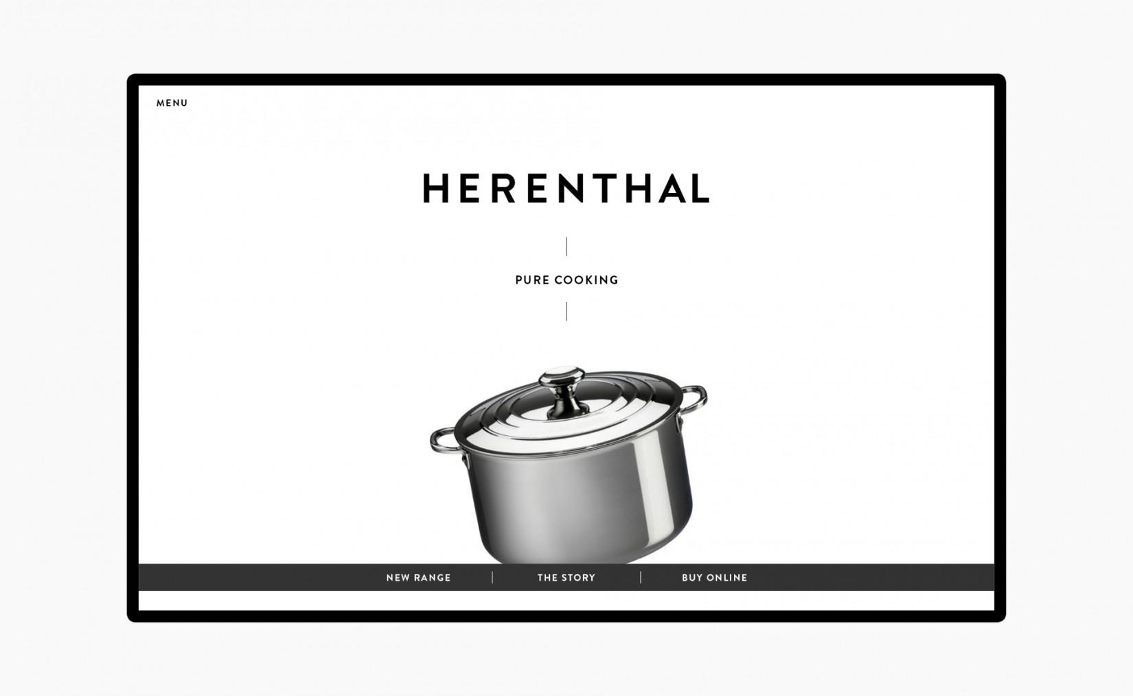 herenthal11.jpg