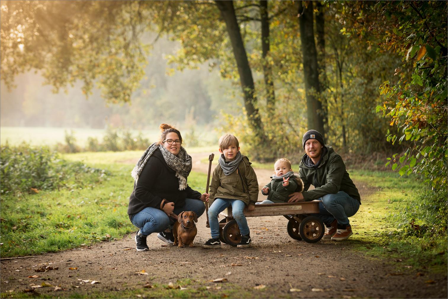 familiefoto_2020_001.jpg