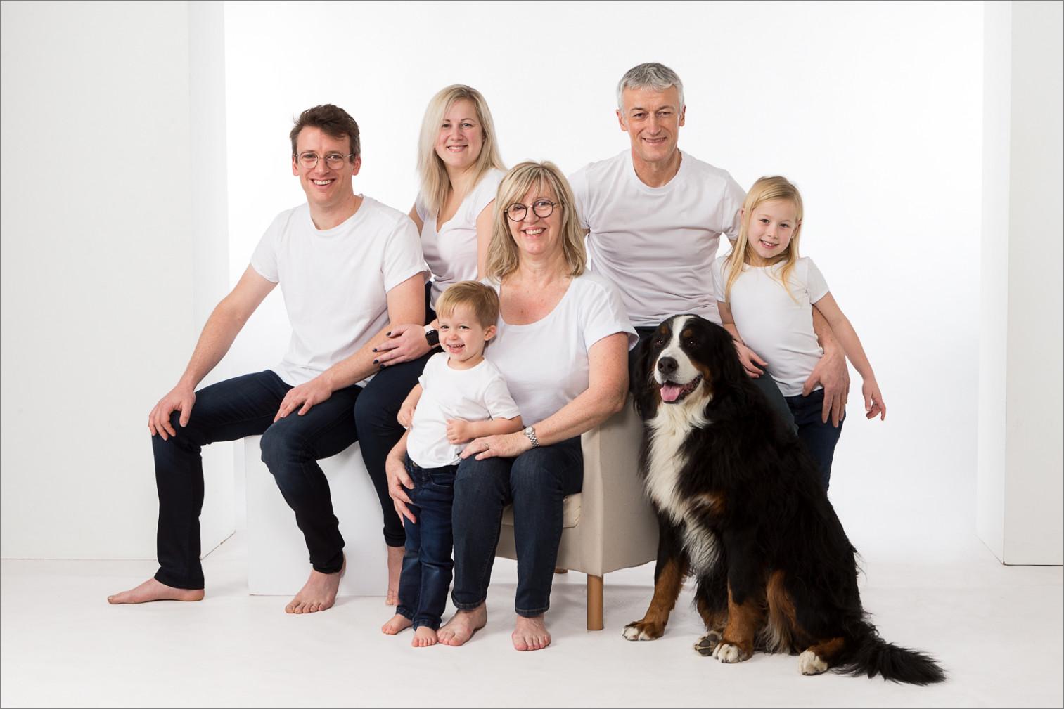 familiefoto_2020_002.jpg