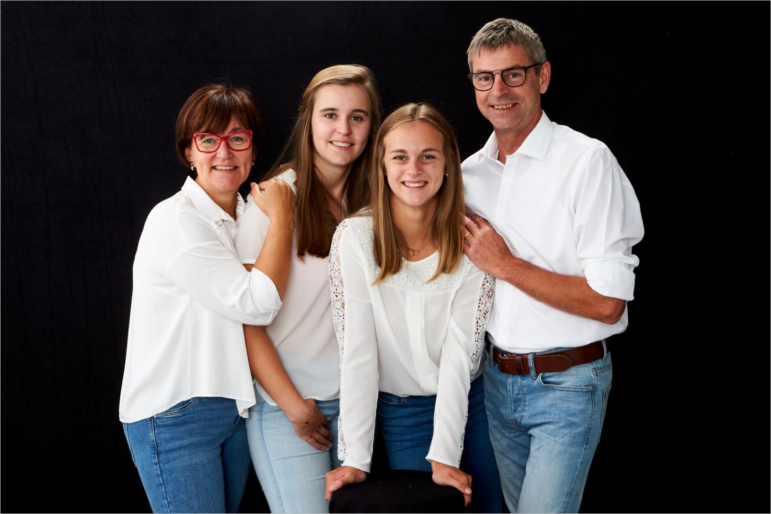 familiefoto_2020_006.jpg