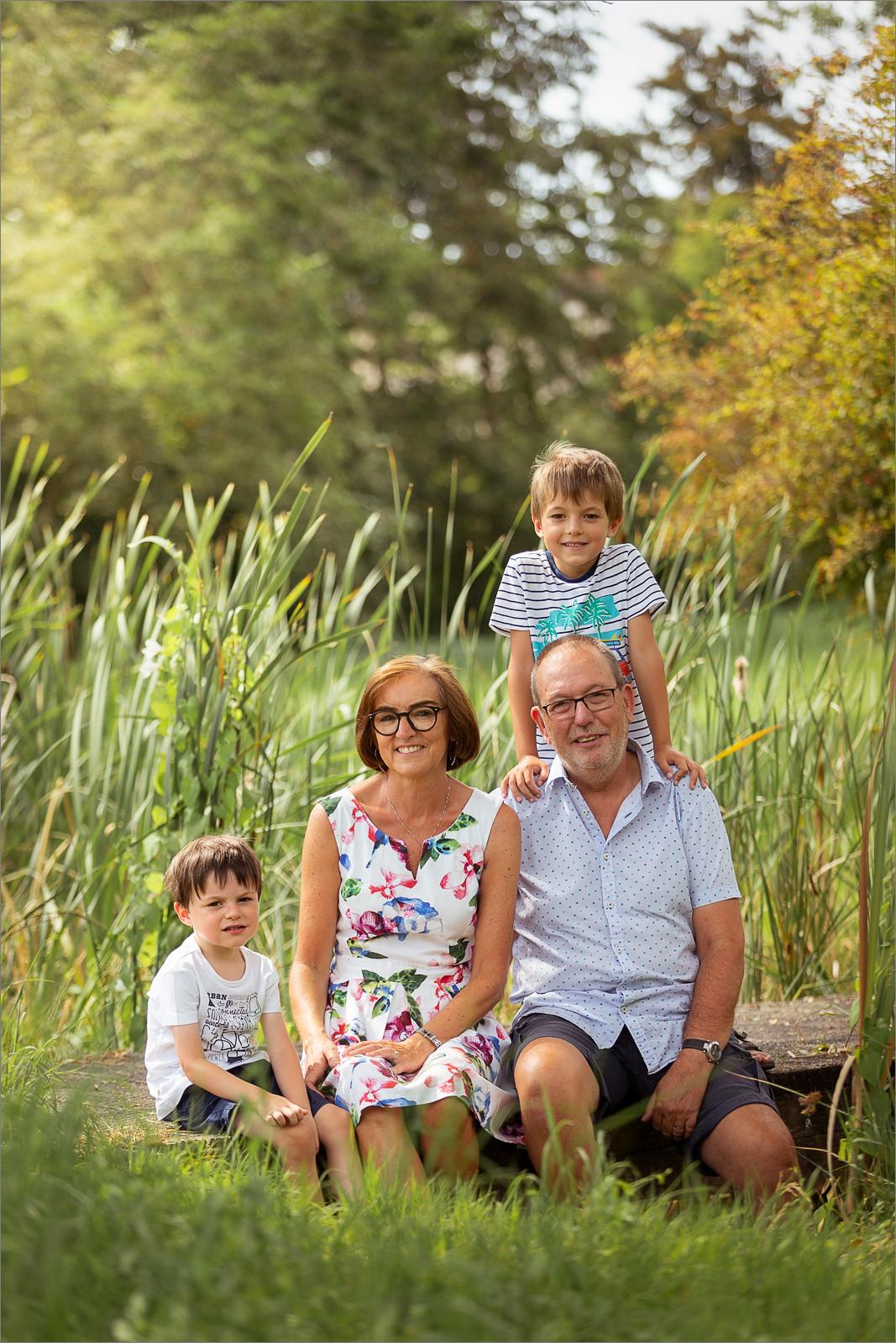familiefoto_2020_009.jpg