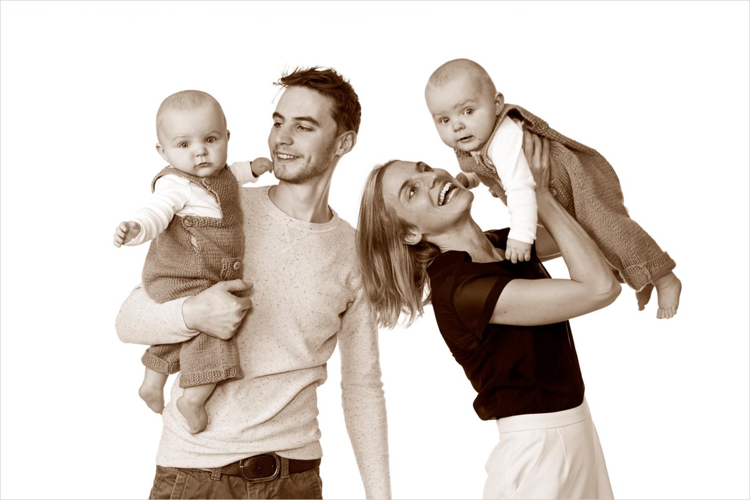 familiefoto_2020_012.jpg