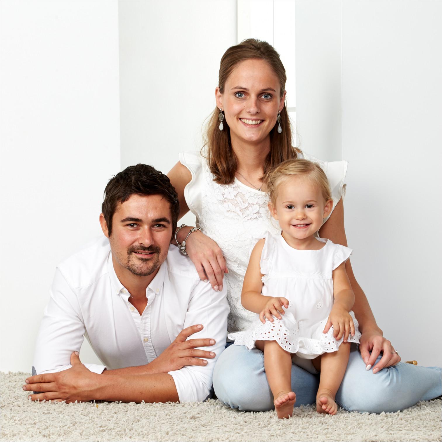 familiefoto_2020_013.jpg