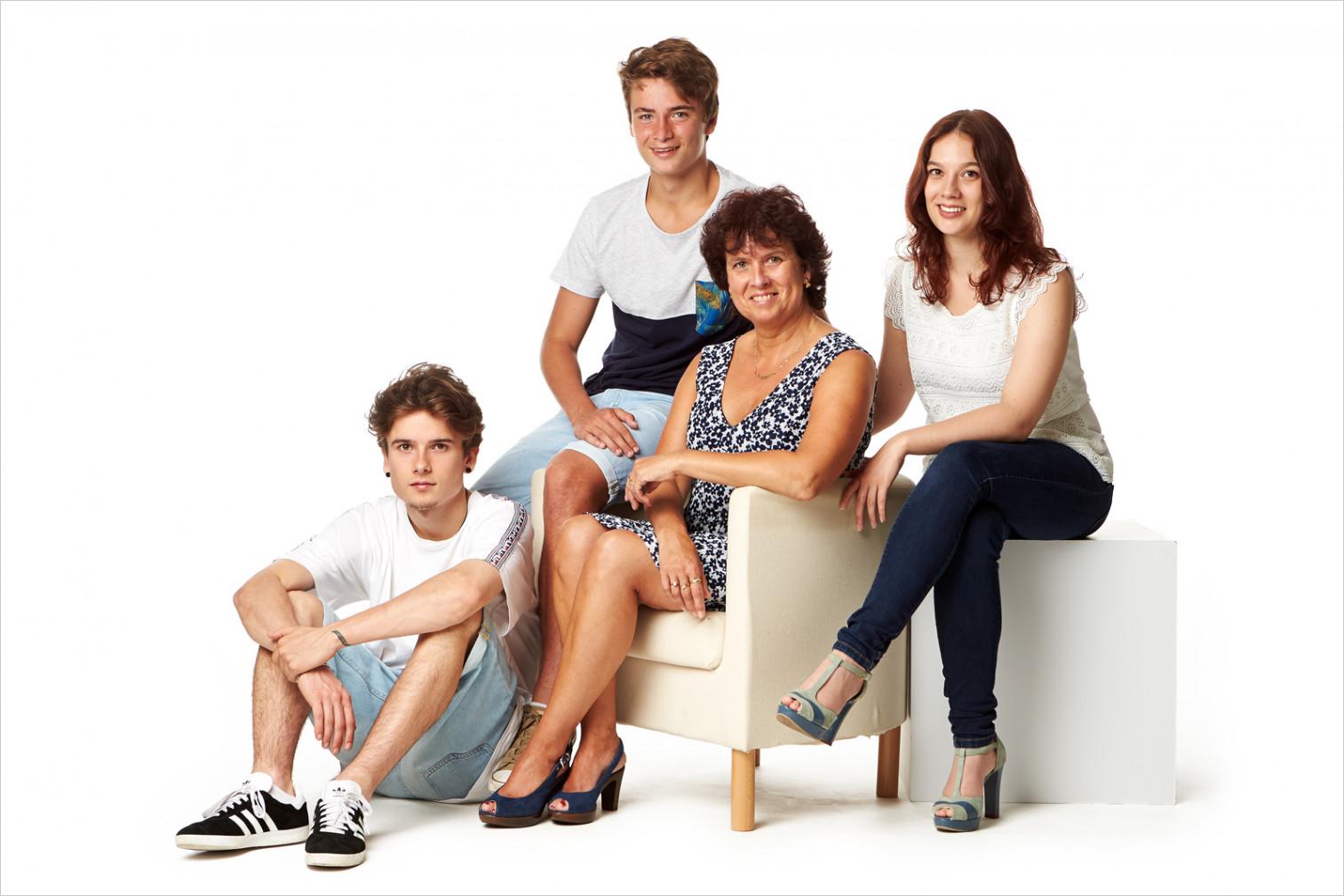 familiefoto_2020_016.jpg