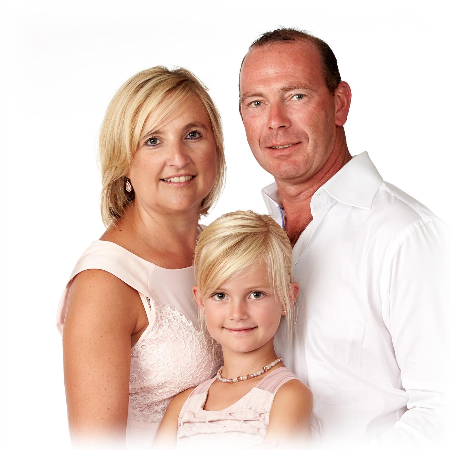 familiefoto_2020_019.jpg