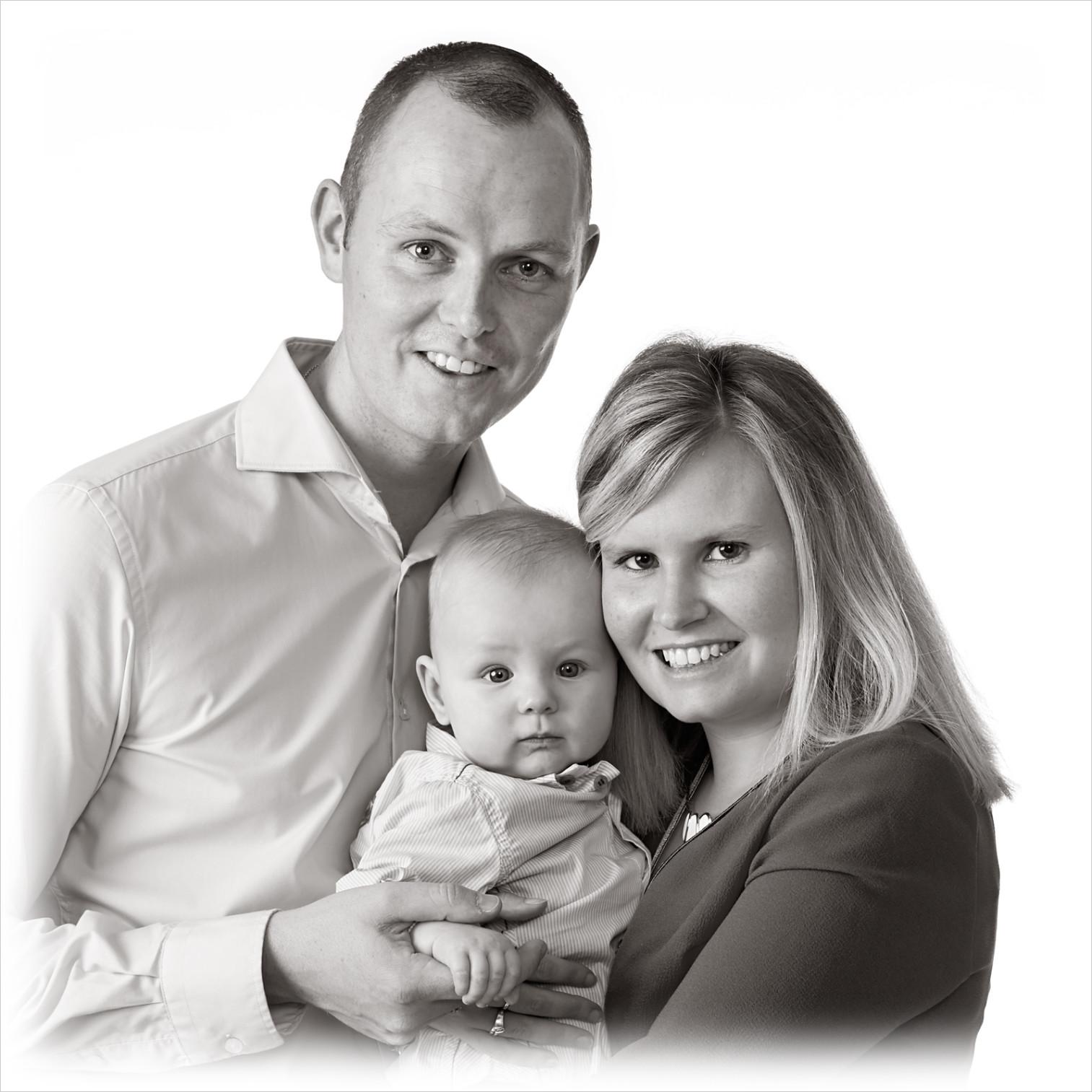 familiefoto_2020_021.jpg