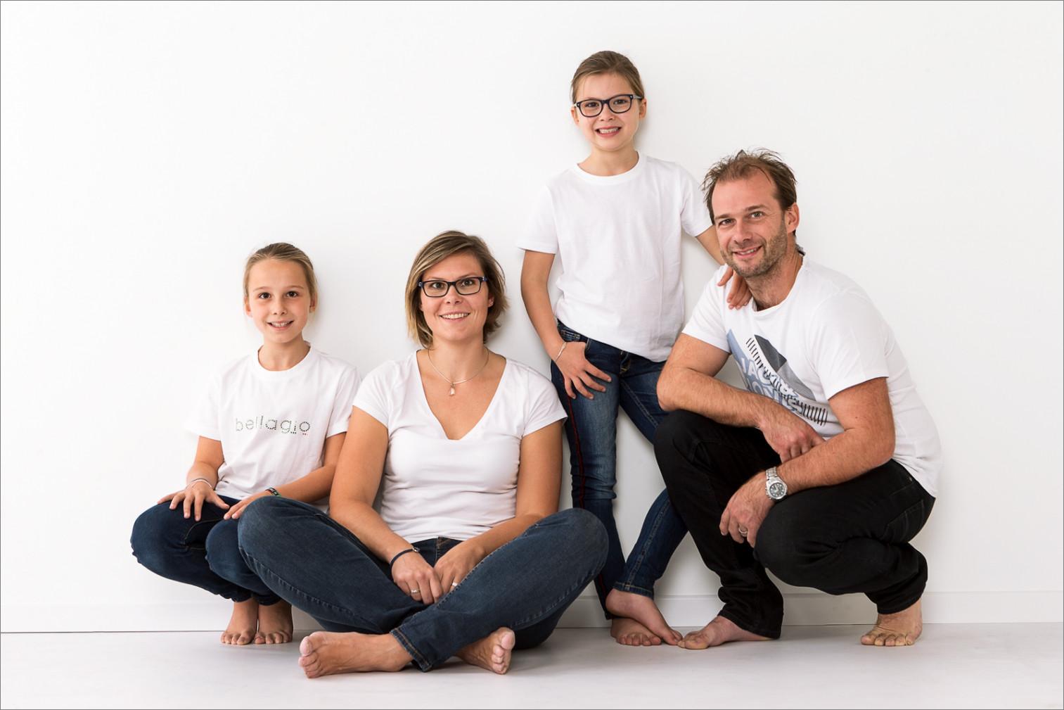 familiefoto_2020_022.jpg