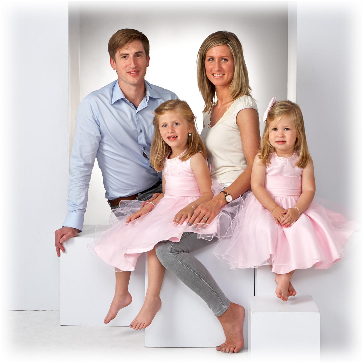 familiefoto_2020_023.jpg