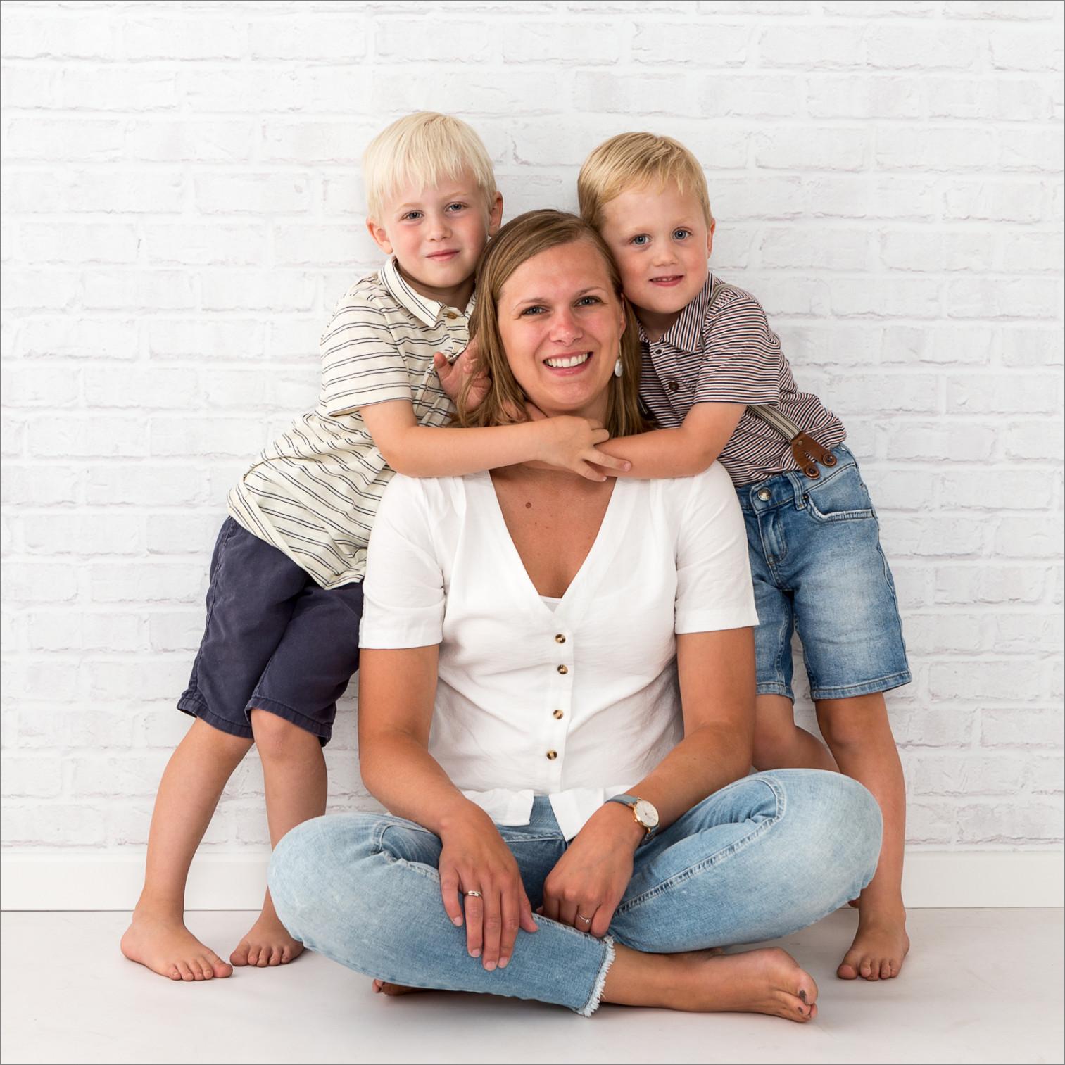 familiefoto_2020_025.jpg