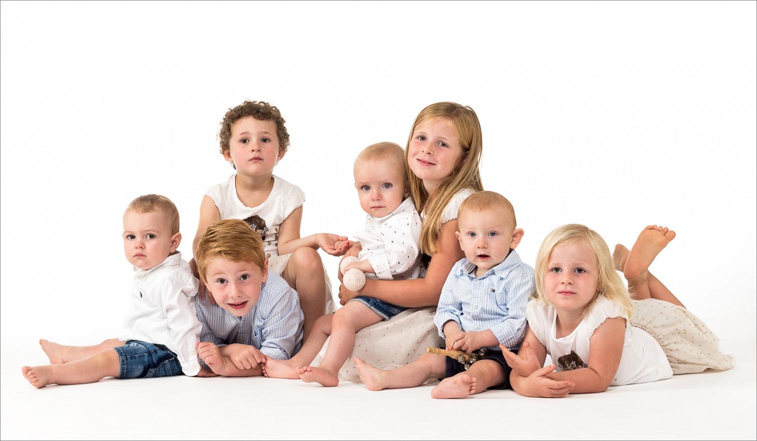 familiefoto_2020_028.jpg