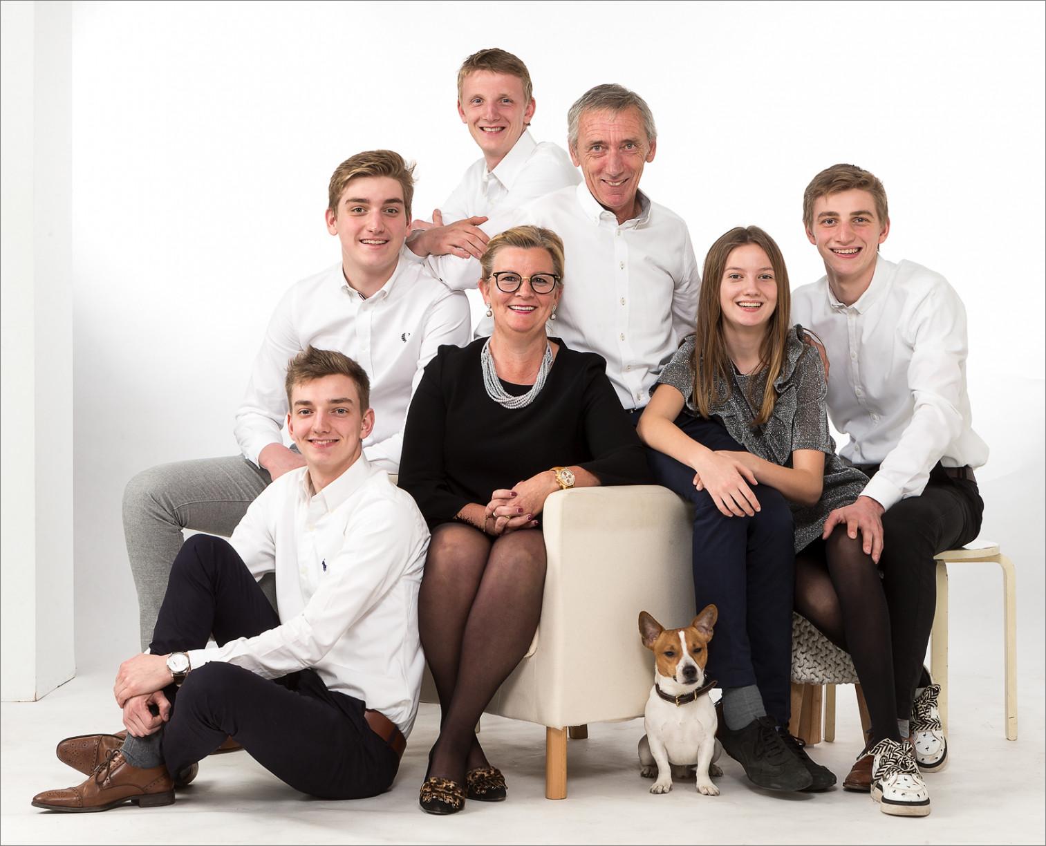 familiefoto_2020_030.jpg