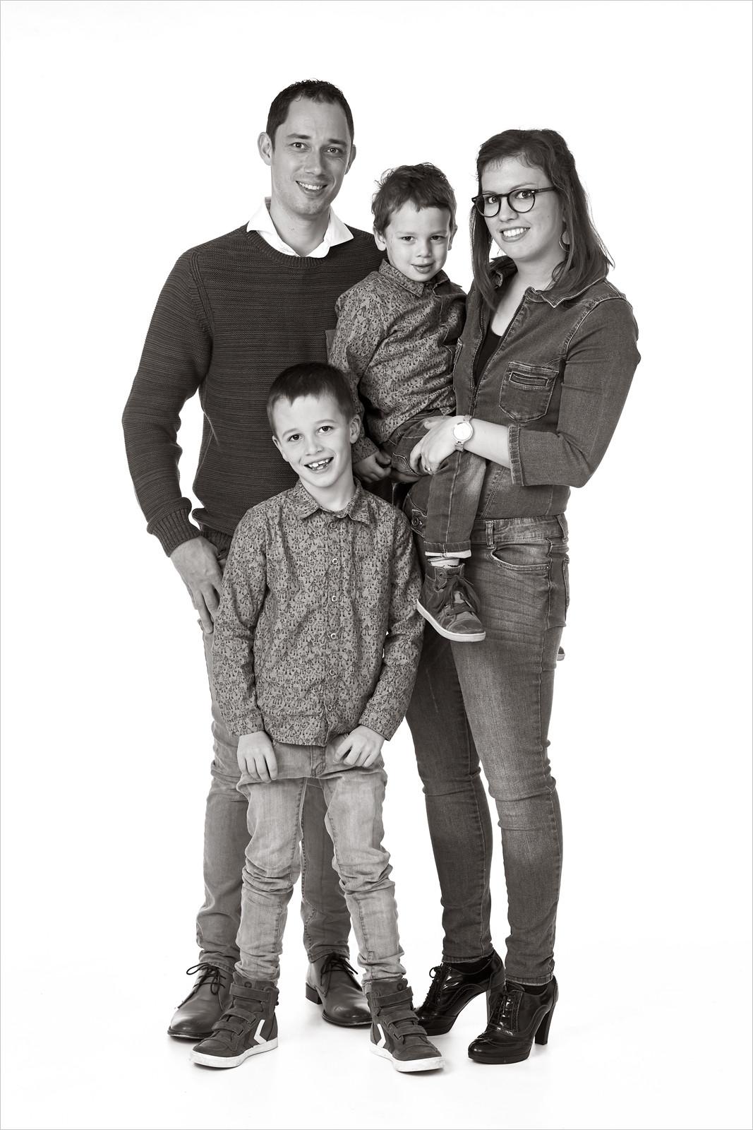 familiefoto_2020_031.jpg