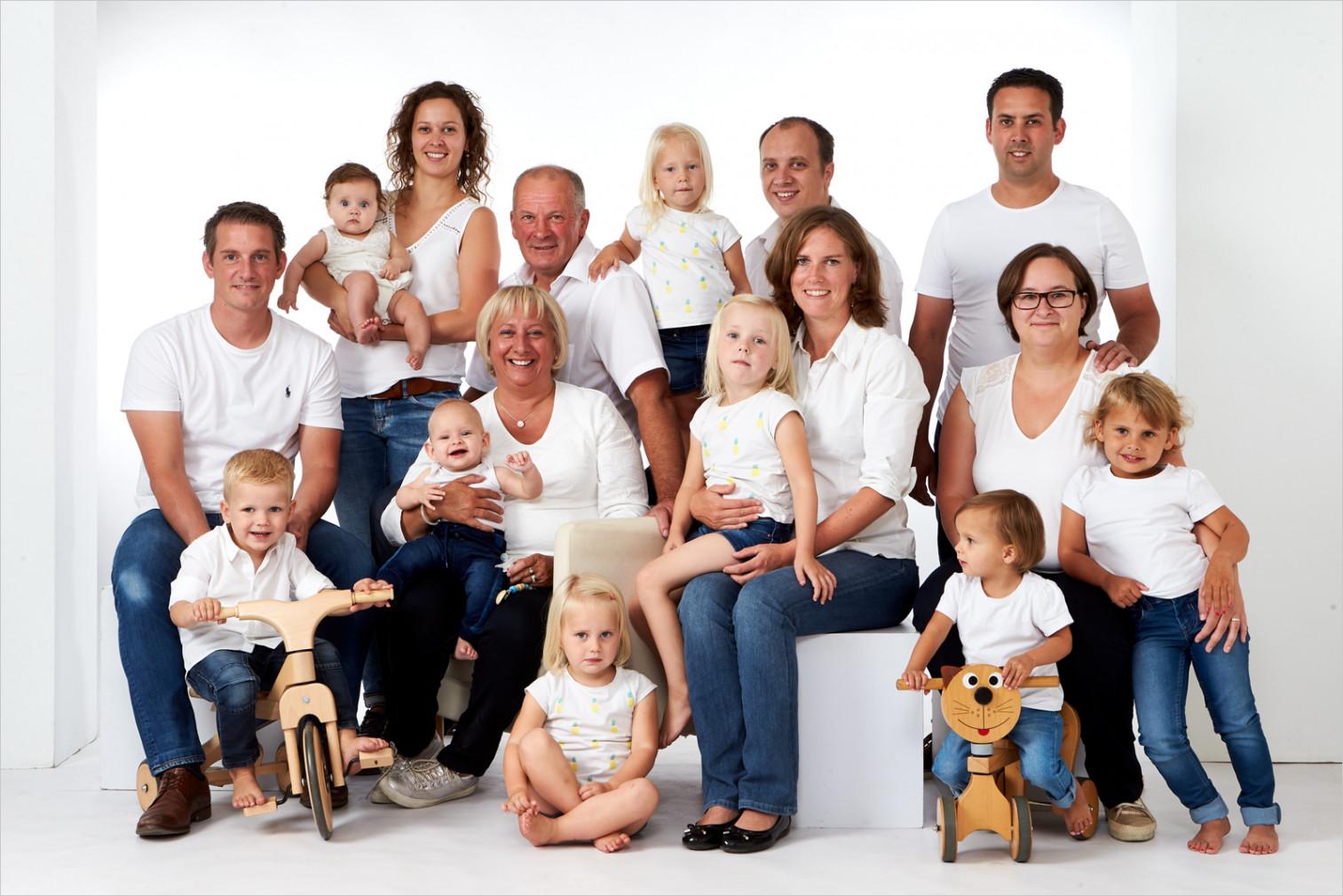 familiefoto_2020_032.jpg
