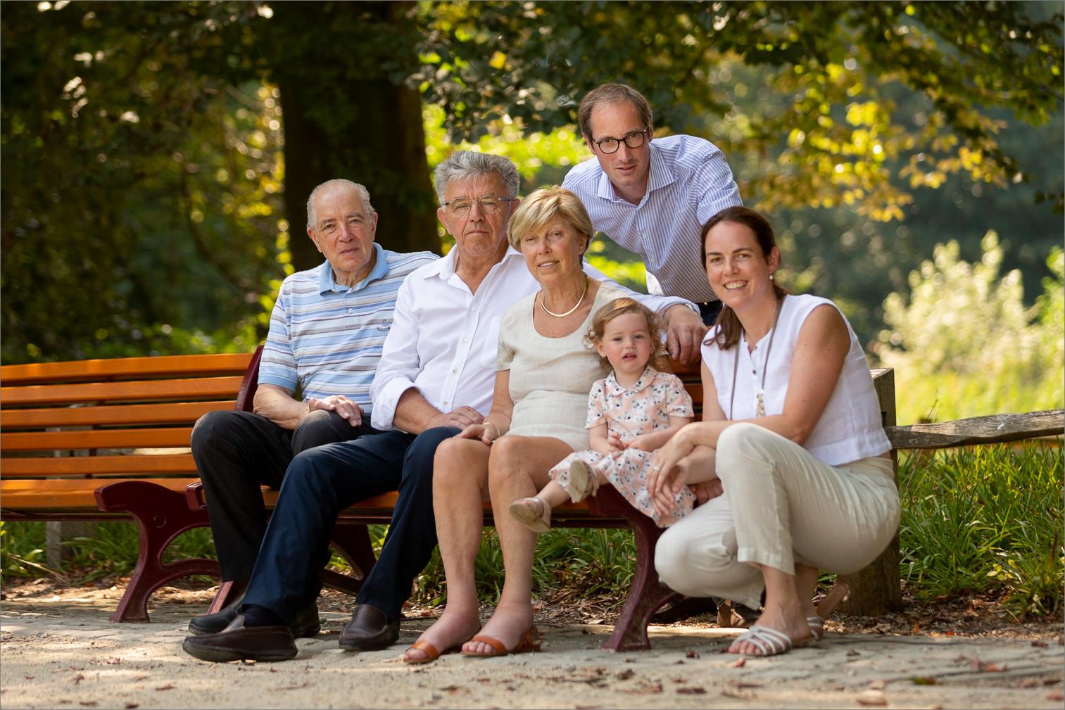 familiefoto_2020_038.jpg