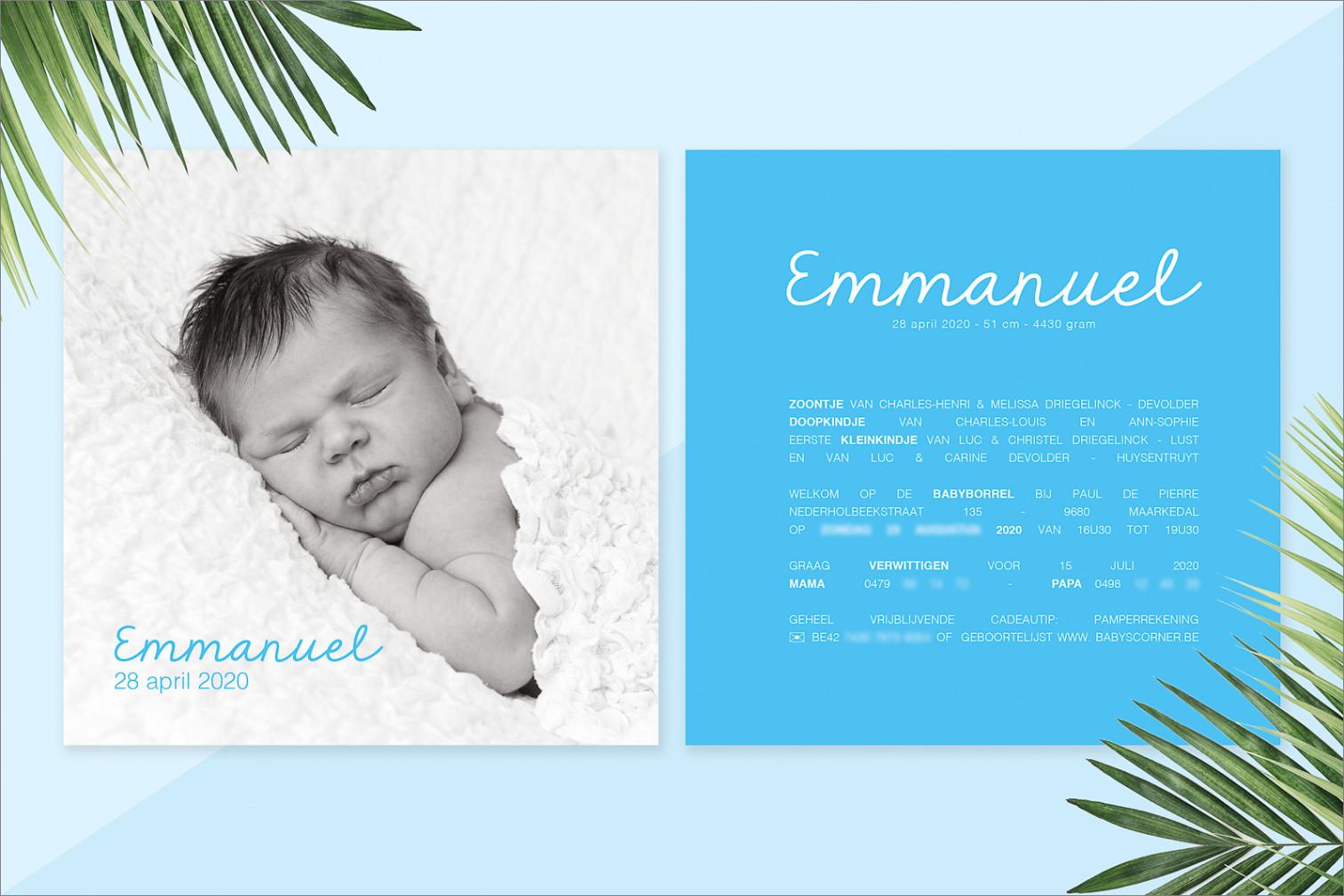 geboortekaartjemetfoto03.jpg