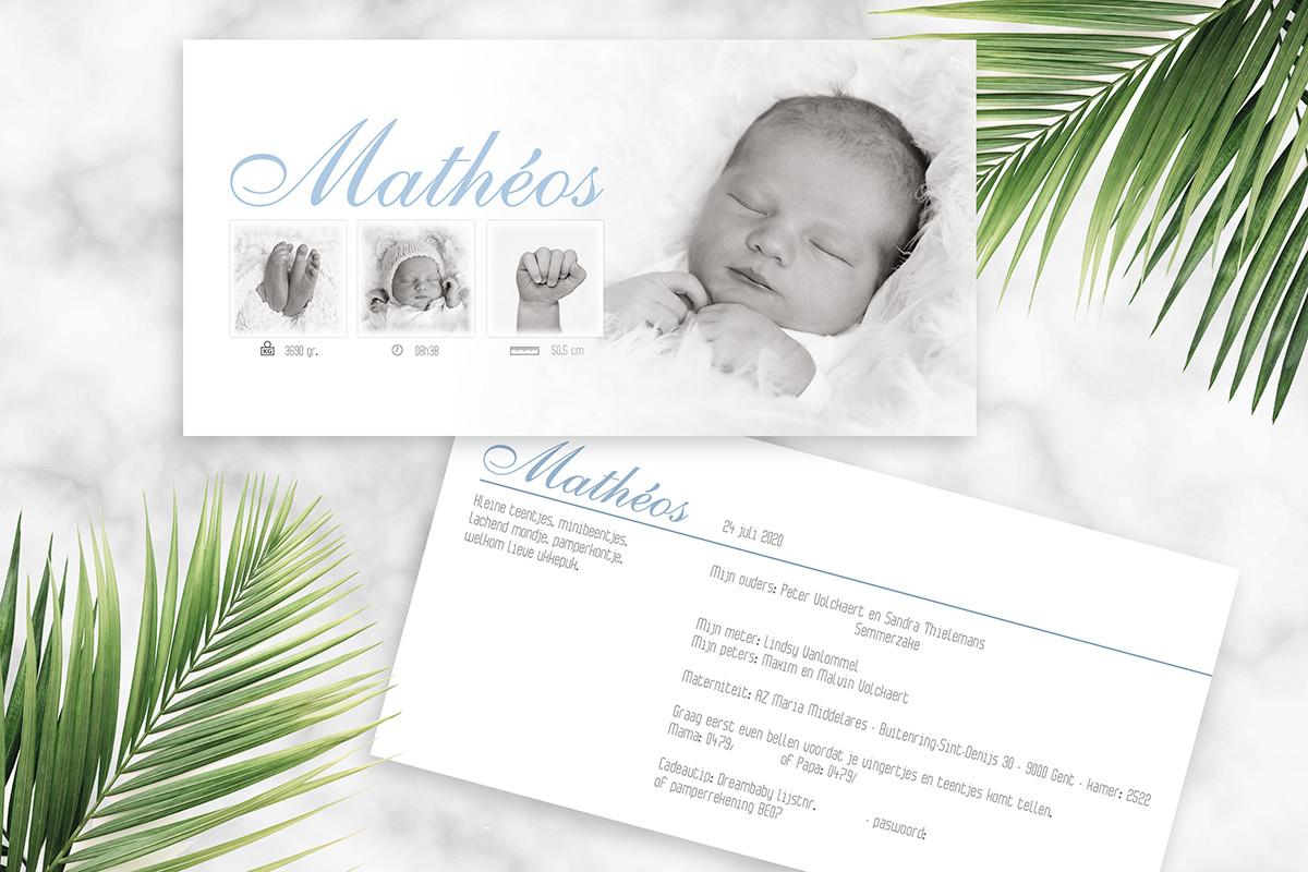 geboortekaartjemetfoto06.jpg