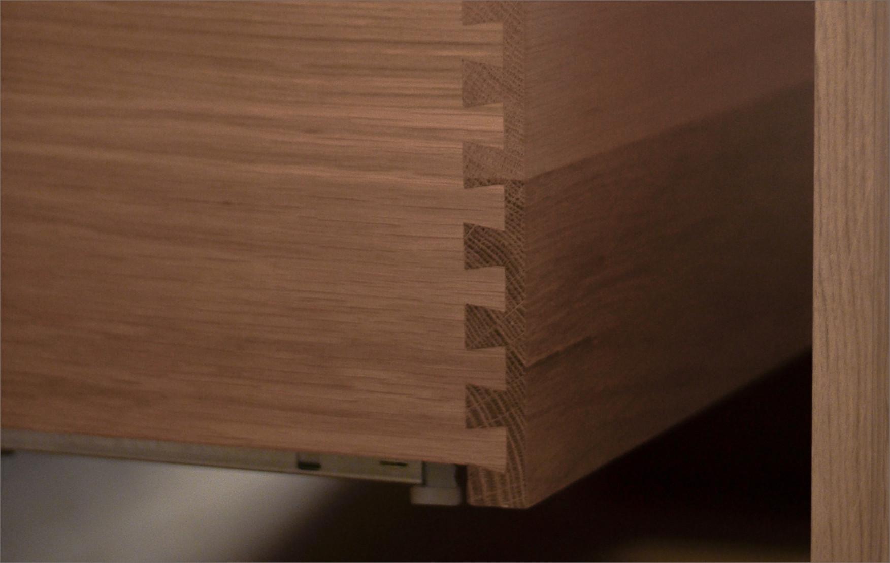 FrankTack_20200616_Afwerkingen2 De details maken de meubels