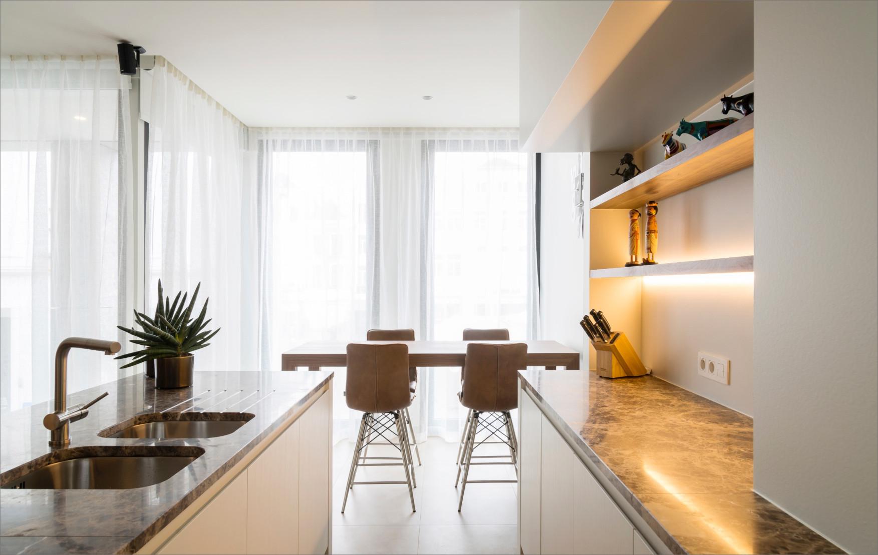 FrankTack_20201005_Marmer11 Trend 2021: een marmeren werkblad in de keuken