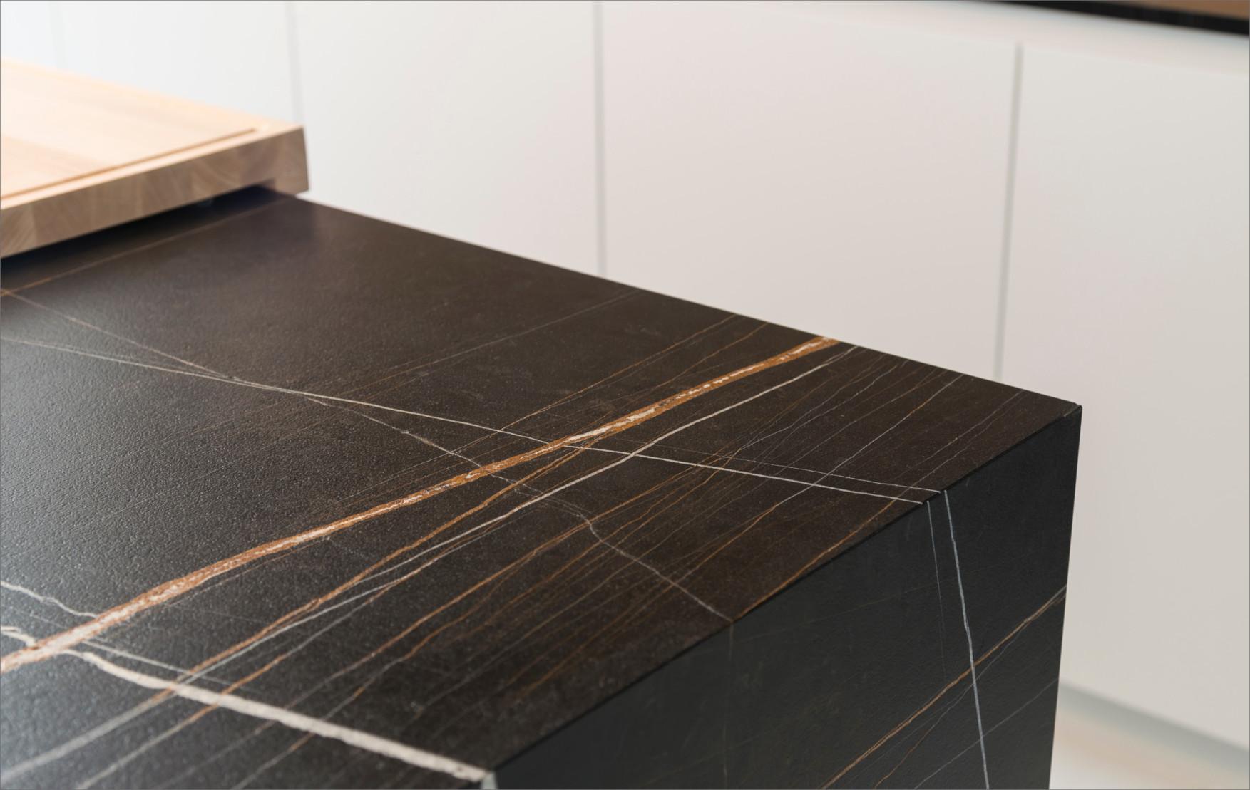 FrankTack_20201005_Marmer2 Trend 2021: een marmeren werkblad in de keuken
