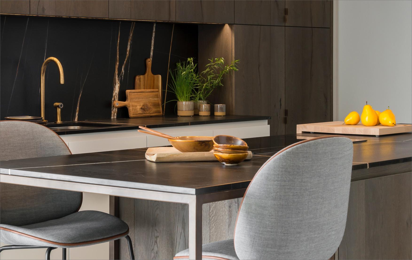 FrankTack_20201005_Marmer3 Trend 2021: een marmeren werkblad in de keuken