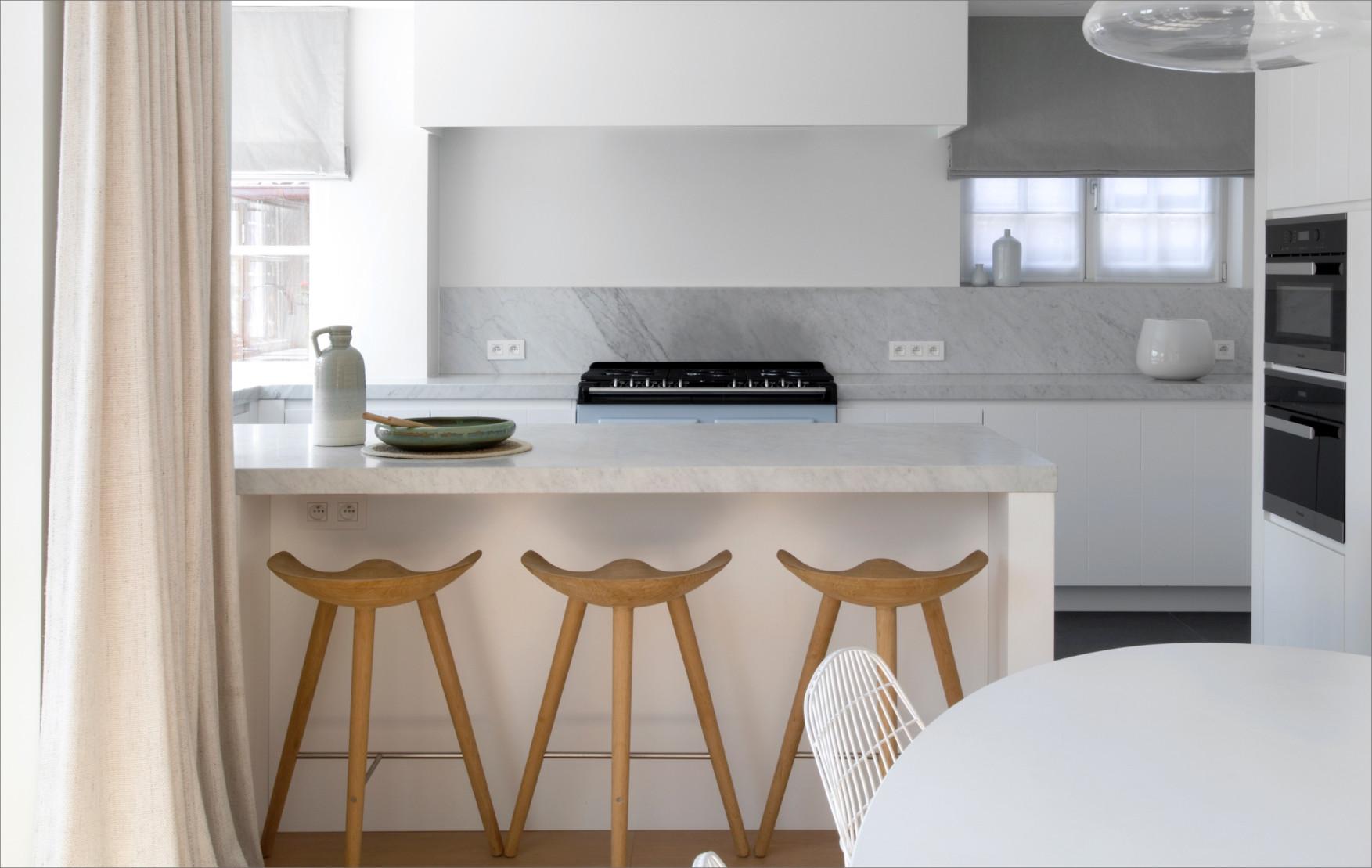 FrankTack_20201005_Marmer5 Trend 2021: een marmeren werkblad in de keuken