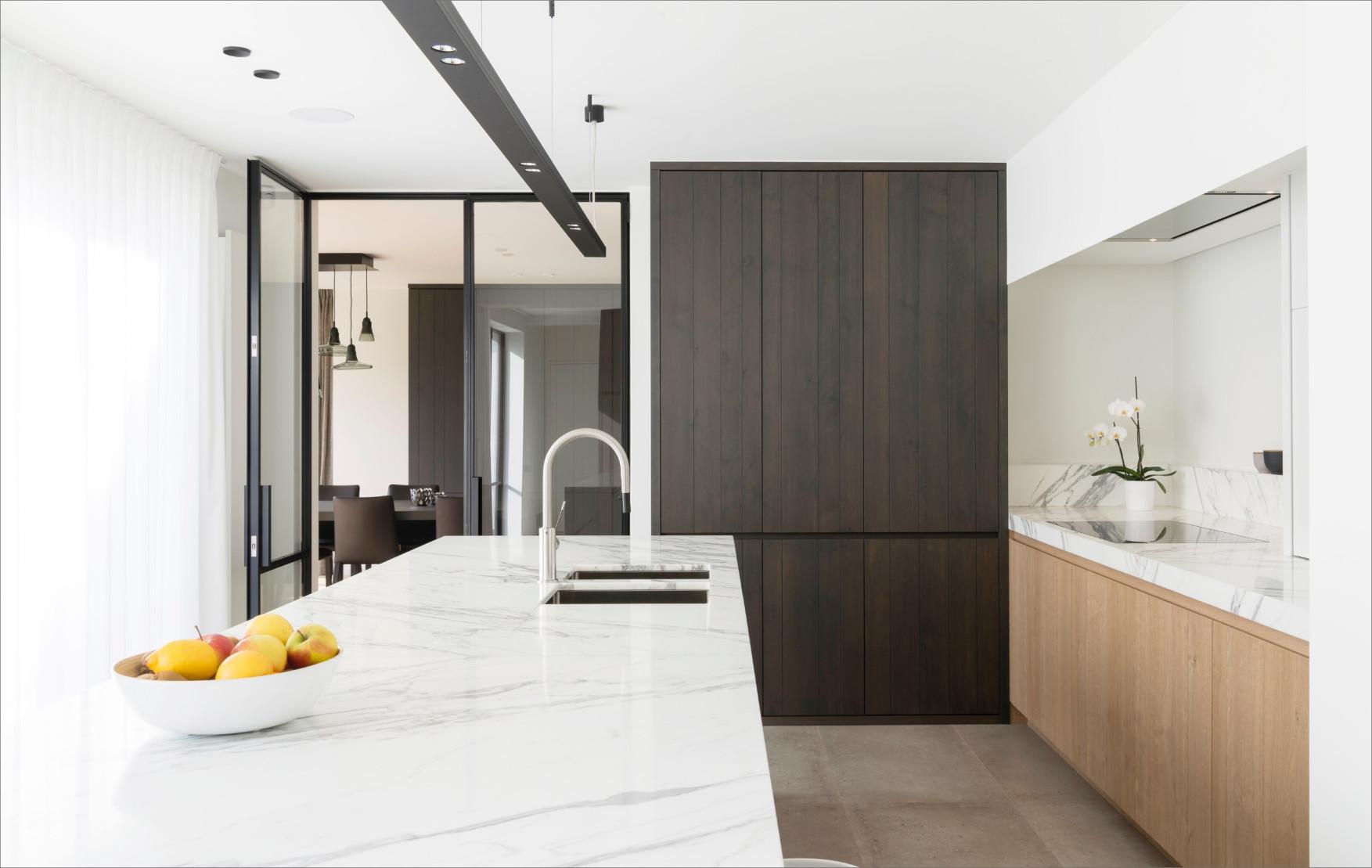 FrankTack_20201005_Marmer7 Trend 2021: een marmeren werkblad in de keuken