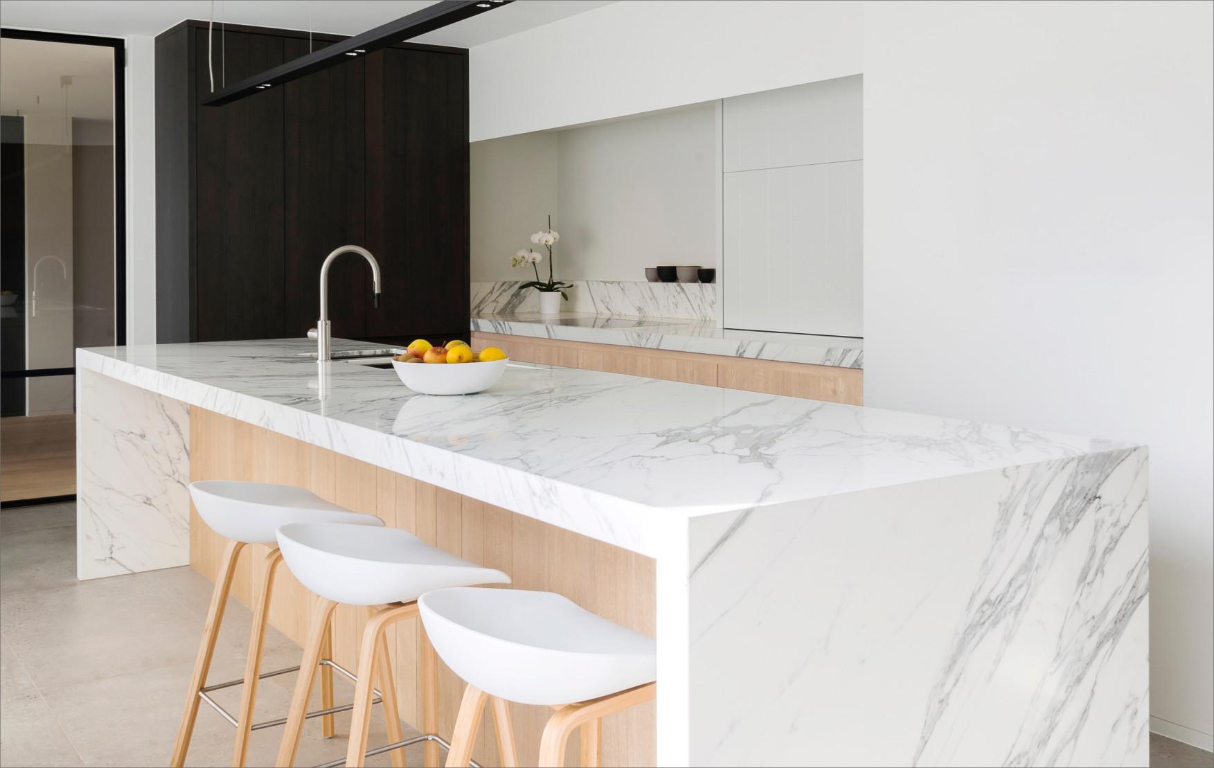 FrankTack_20201005_Marmer9 Trend 2021: een marmeren werkblad in de keuken