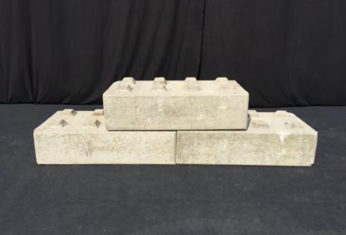 loc-blocs-beton