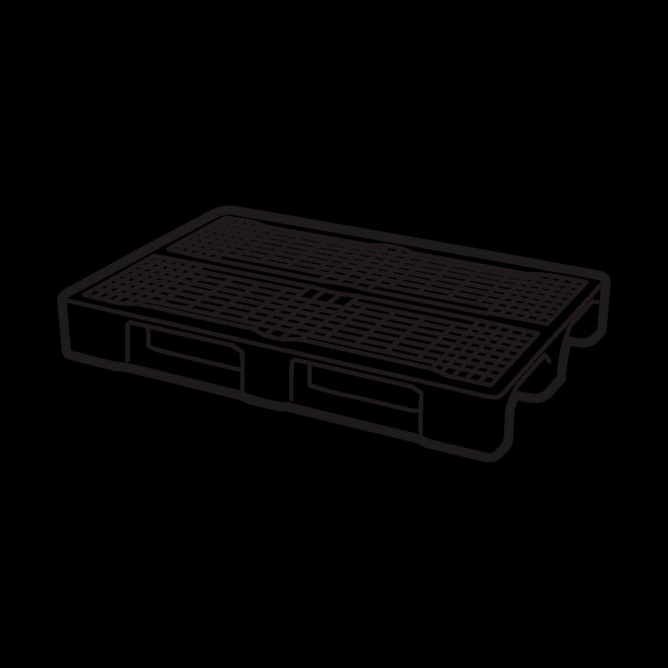 14Pallet1200x800