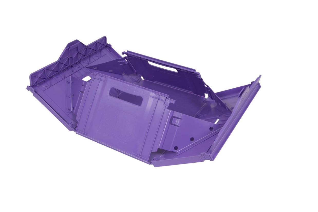 Magic-Box3
