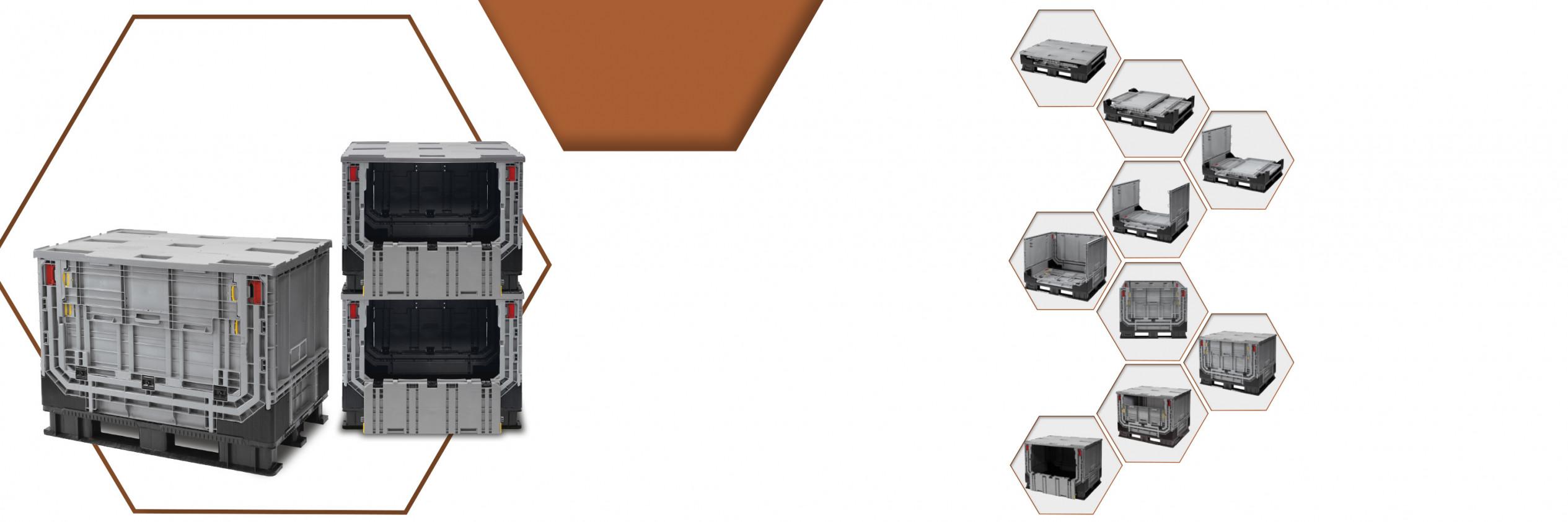 Smart_Palletbox_header.jpg