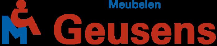 logo-meubelengeusens-horizontaal.png