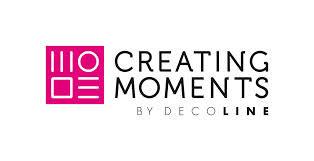 creatings