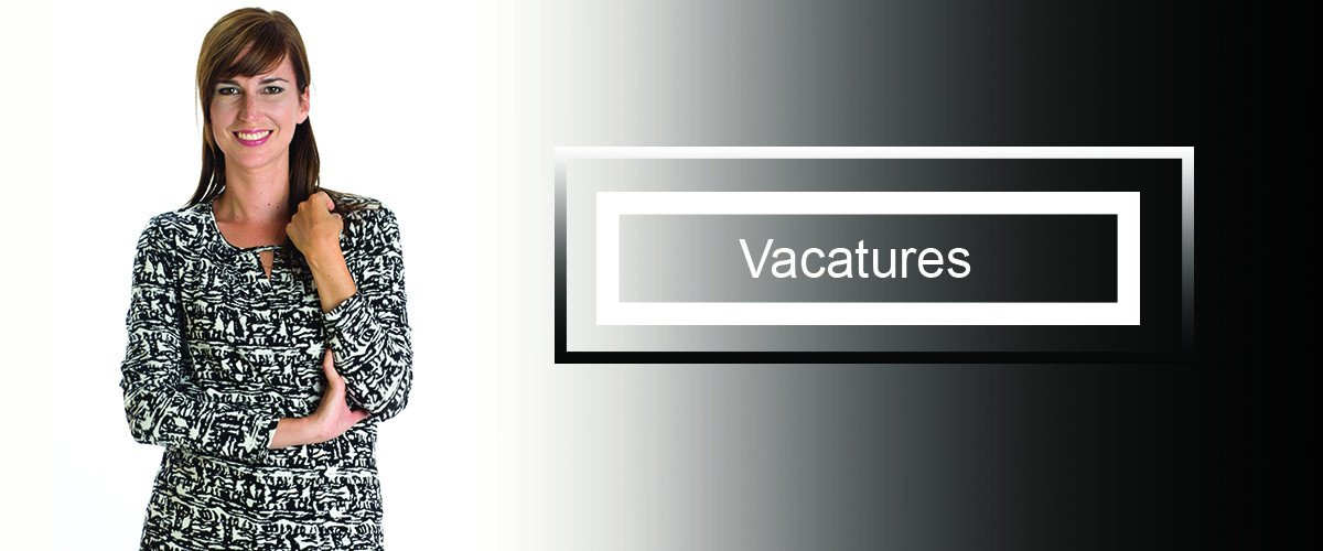 banner_vacatures.jpg